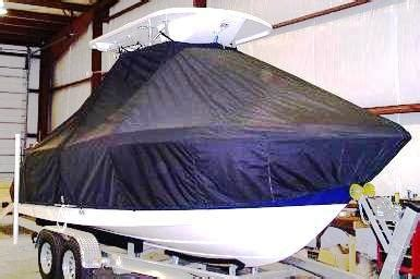 robalo boat covers robalo 174 222cc t top boat cover wmax 949 ttopcover tm t