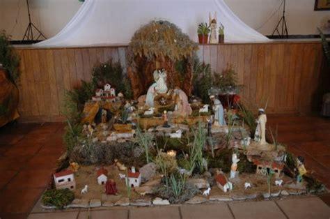 imagenes sencillas del nacimiento de jesus concurso de nacimientos navide 241 os imagui