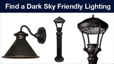 sky post light fixtures outdoor lighting basics