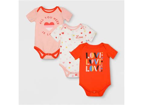 valentines gifts for babies 10 of the cutest s day gifts for babies