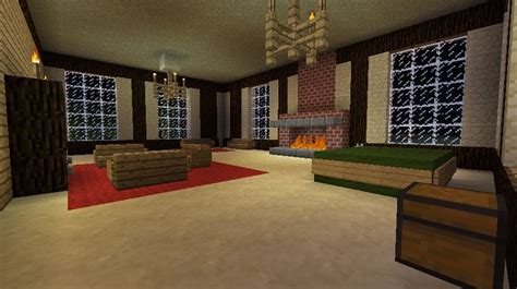 minecraft bedroom decorating ideas minecraft bedroom