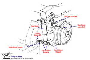 1981 corvette rear arm diagram 1981 get free image about wiring diagram