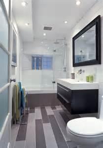 am 233 nager une salle de bain au sous sol salle de bain