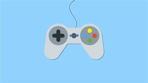imagenes wallpapers de videojuegos fondo de pantalla de mando videojuego joystick consola