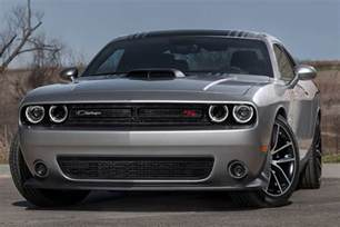 2016 dodge challenger 392 hemi pack shaker pricing