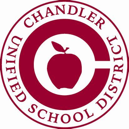 Chandler School District Calendar Cusd Board Goals Journey 2020
