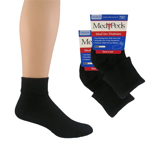 cvs light compression socks medipeds womens socks kmart com
