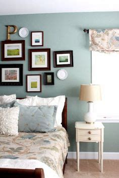 1000 images about paint on behr behr paint and martha stewart paint