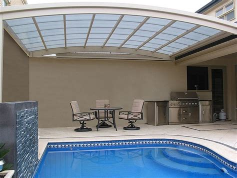 queensland home improvements patios pergolas petrie