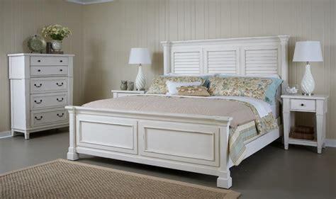 stoney creek bedroom set folio 21 stoney creek chest w drawers johnny janosik