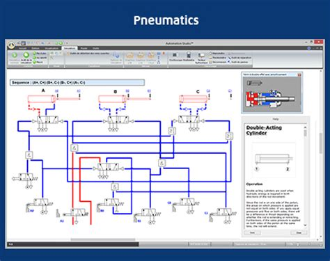 wiring design software mac 28 images electronic