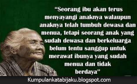 kata bijak dewasa  ibu qwerty