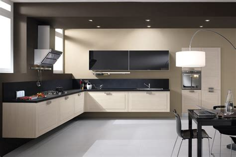 europe kitchen design modern kitchen pictures kitchen modern with european