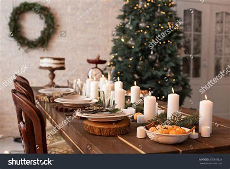 Designer Kitchens Potters Bar by 100 Furniture Design Rustic Christmas Table 40