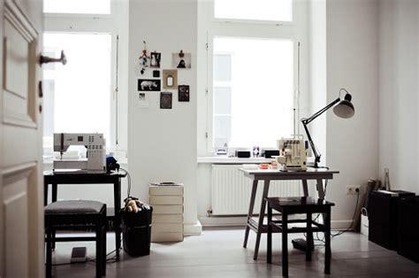 casa a berlino appartamento a berlino