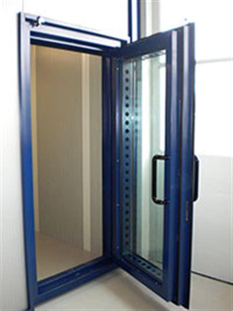 porte insonorizzate per interni 187 porte insonorizzate