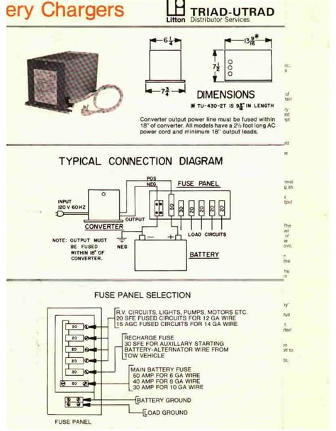 key west boat switch panel key west boat instrument panel wiring diagrams circuit