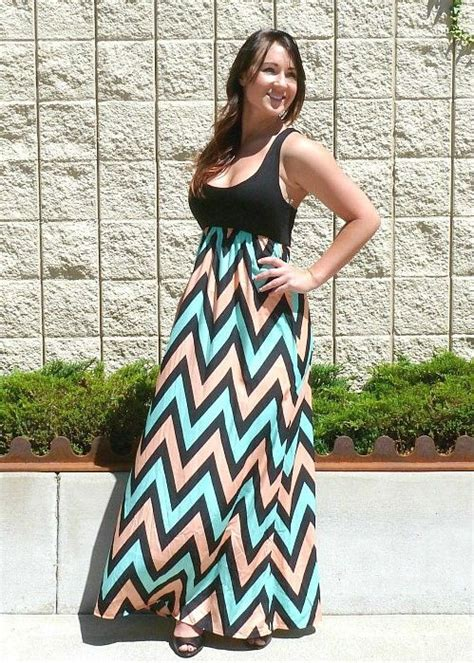 plus size maxi dresses and skirts 171 clothing for large