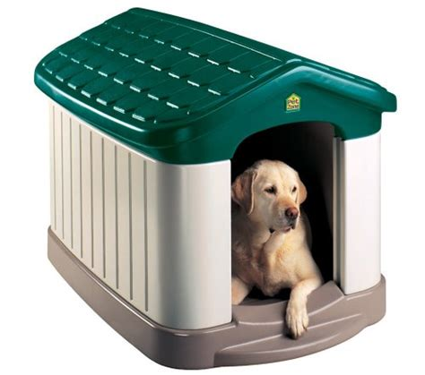 our pets tuff n rugged house home depot house our pets tuff n rugged house from our pets
