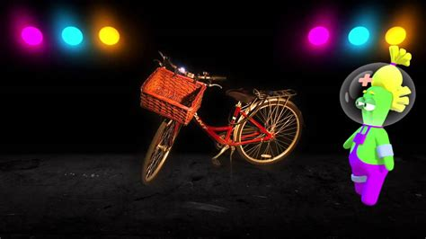 cycling lights for night riding bicycle bicycle lights for night riding