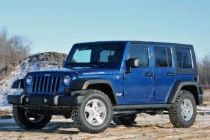 2009 jeep wrangler unlimited rubicon 4x4 click above for high res
