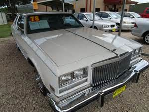 1978 Buick Roadmaster 1978 Buick Riviera 403 For Sale Angleton