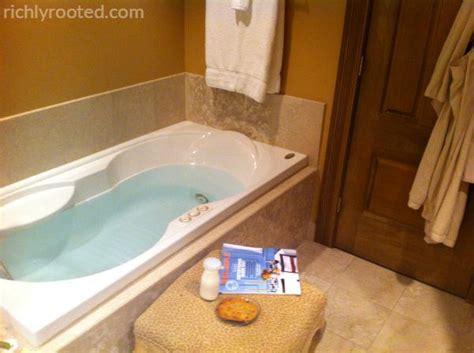 Detox Bath To Quit by 1000 Ideas About Detox Bath Soak On Bath Soak
