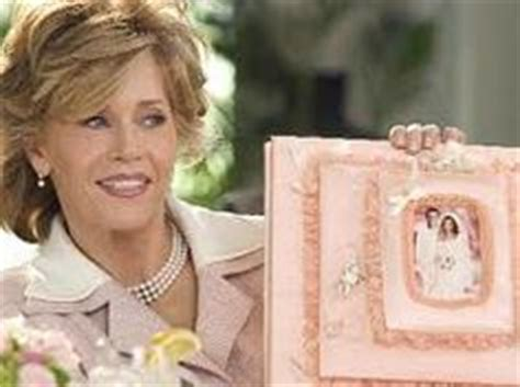 jane fonda monster in law hairstyle 1000 images about hair cuts on pinterest jane fonda
