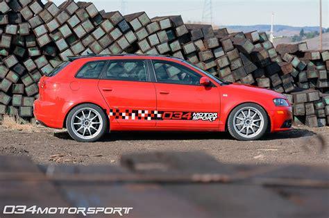 Motor L Audi A3 by Nate 034 S Audi A3 3 2l Vr6 24v Turbo 034motorsport