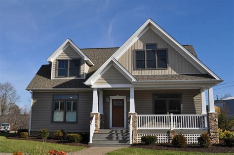 express modular homes why buying a new home is better than fixing up an older