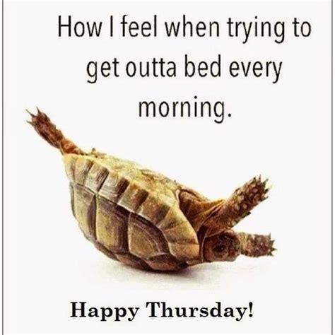 Funny Thursday Memes - 20 funniest thursday meme funny images graphics wishmeme