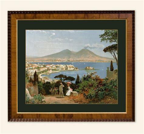 cornici x quadri quadri e cornici classiche dipinti fotografie