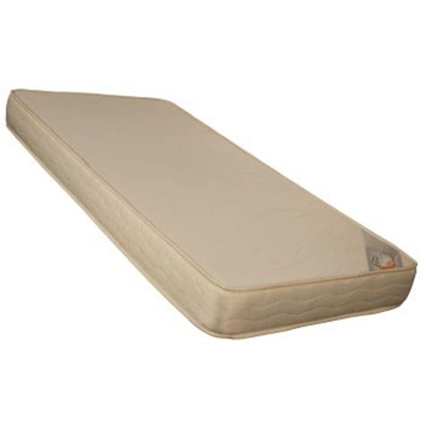 Memory Foam Mattress Delivered Rolled Up by Mattress Co Memory 200 Memory Foam Roll Up Mattress