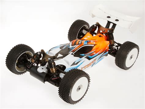 Buggy Serpent serpent model racing cars product cobra 811 buggy e sport 1 8 ep