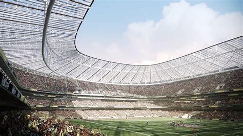 Best Architecture Software 5 railclone tutorials stadium 3d architectural