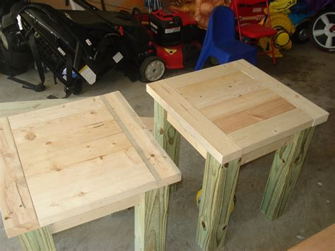 build diy kreg jig coffee table plans plans wooden
