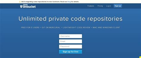 best mercurial client top 10 free github alternatives for repositories
