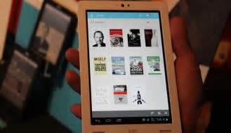 donde descargar todos los libros gratis para kindle todos los sitios donde descargar libros gratis en espa 241 ol incluidos de textos autoconocimiento