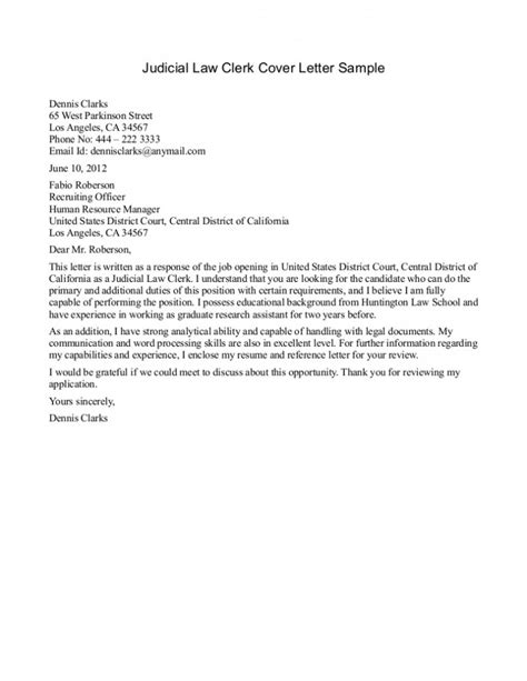 Motivation Letter For Work Experience Doc 638903 Internship Cover Letter Sle No Experience