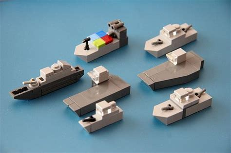 lego boat myer pin by teri johnson on legos pinterest lego military