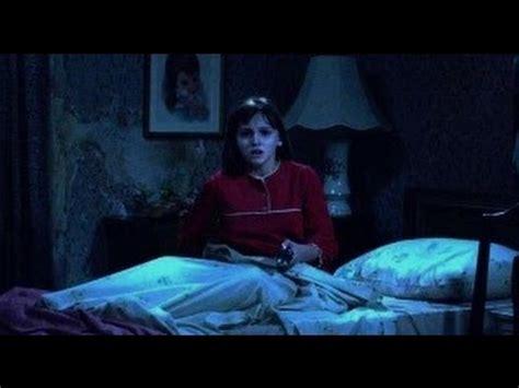 in the bedroom scene the conjuring bedroom scene www redglobalmx org