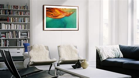 samsung frame tv 65 quot smart 4k uhd led tv price in malaysia