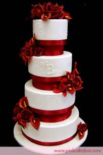 Flowers Delivered Valentines Day - all wedding cakes custom created for your special day