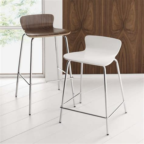 Designer Kitchen Stools 20 Modern Kitchen Stools For An Exquisite Meal