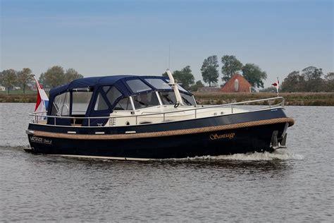 jacht boten te koop gebruikte boten brakel yachtcharter