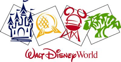 disney parks clipart clipground