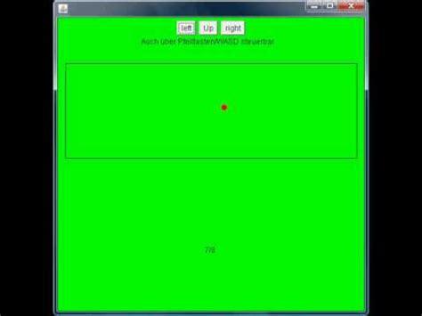 delphi directx tutorial delphi tutorial 3d spiele programmieren 07 doovi