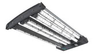 Shop Led Lighting Fixtures Light Fixtures 10 Best Led Shop Light Fixtures New Sle Led Shop Light Fixtures Costco 8