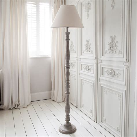 floor lights for bedroom hastings floor l light french bedroom company