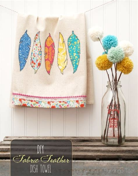 diy fabric craft ideas 55 sewing projects to make and sell